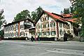 Hänsel-und-Gretel-Haus-bjs0809-01.jpg