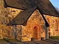 Håtuna kyrka ext04.jpg