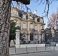 Hôtel d'Espeyran Paris.jpg