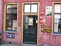 HK3 kruidenierswinkel Vuldersbrink 6.jpg