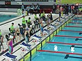 HK 維多利亞公園游泳池 Victoria Park Swimming Pool 第六屆全港運動會 The 6th Sport Games May 2017 IX1 03.jpg