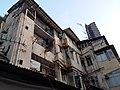 HK Kln City 九龍城 Kowloon City 聯合道 Junction Road January 2021 SSG 02.jpg