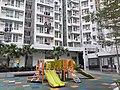 HK SSP 深水埗 Sham Shui Po 通州街 Tung Chau Street 榮昌邨 Wing Cheong Estate 富昌邨 Fu Cheong Estate playground December 2020 SS2 10.jpg