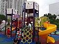 HK Shatin 史諾比開心世界 Snoopy's World children's playground May 2016 DSC (4).JPG