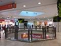 HK TKL 調景嶺 Tiu Keng Leng 彩明苑商品 Choi Ming Shopping Centre shop May 2019 SSG 04.jpg