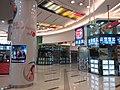 HK TKL 調景嶺 Tiu Keng Leng 都會駅 MetroTown mall shops night July 2019 SSG 15.jpg