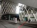 HK TKL 調景嶺 Tiu Keng Leng 香港知專設計學院 HKDI 李惠利工業學院 LWL campus June 2018 LGM 34.jpg