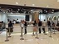 HK TST 尖沙咀 Tsim Sha Tsui 海港城 Harbour City 海運大廈 Ocean Terminal mall shop January 2020 SS2 24.jpg