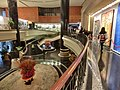 HK Wan Chai 君悅酒店 Grand Hyatt Hotel 保利集團 Poly Auction Exhibition 4-Apr-2013.JPG