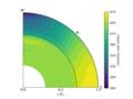 HMI 2D solar rotation profile.png