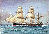 HMS Comus stb.jpg
