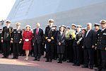 HMS Daring visits Japan 11167312013 9b817d830d o.jpg