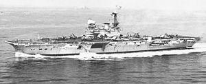 HMS Hermes (R12) underway 1967.JPG