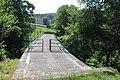 HQL2 Kanalbruecke Nagelberg 01.jpg