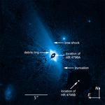 HR 4796A Stellar Dust Disk.png