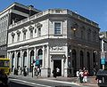 HSBC Bank, North Street, Brighton (IoE Code 480943).jpg