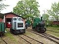 HVB 40 years - M24 and Nr. 3.jpg