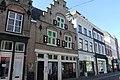 Haagdijk P1490027.jpg