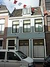 haarlem - janstraat 10