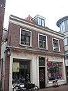 haarlem - koningstraat 34
