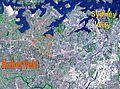 Haberfield, NSW - satellite image.jpg