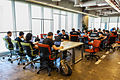 Hackathon TLV 2013 - (8).jpg