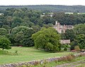 Haddon Hall - geograph.org.uk - 112573.jpg