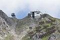 Hafelekar - panoramio.jpg