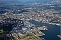 Hafen Kiel Ostsee (49862729482).jpg