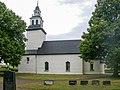 Hagebyhöga church Motala Sweden.JPG
