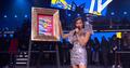 Hailee Steinfeld Reveals EMA Art Piece.png