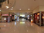 Hakodate Airport interior 01.JPG