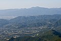 Hakone Mountains from Mt.Sannoto 05.jpg