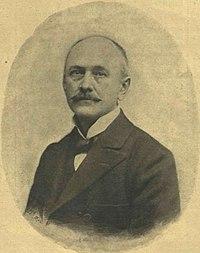 Halász Ferenc-Erdélyi.jpg