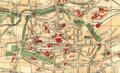 Halberstadt Innenstadtplan 1900.png