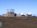 Haleakala telescopes.jpg