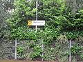Halewood railway station (5).JPG