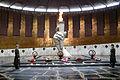 Hall of Military Glory on Mamayev Kurgan 008.jpg
