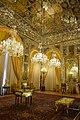 Hall of golestan palace.jpg