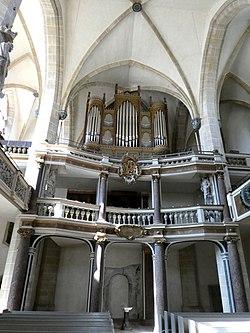 HallescherDom Orgelempore.JPG