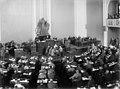 Hallituskatu 15 - Helsinki 1919 - N26810 - hkm.HKMS000005-00000ukr.jpg