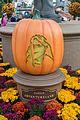 Halloween at Disneyland (34056597910).jpg