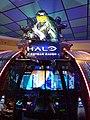 Halo Fireteam Raven.jpg