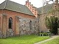 Halsted Kirke02.jpg
