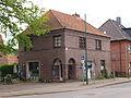 Halstenbek - Poststraße 14.jpg