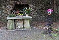 Haltern am See, Annaberg, Mariengrotte -- 2014 -- 6965.jpg