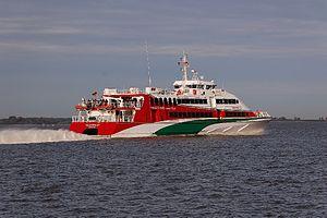 Halunder Jet (ship, 2003) 2011-by-RaBoe-26.jpg