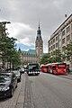 Hamburg-090613-0176-DSC 8273-Altes Rathaus.jpg