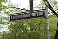 Hamburg-Altona-Nord Langenfelder Straße (2).jpg
