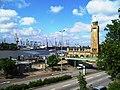 Hamburg - panoramio.jpg